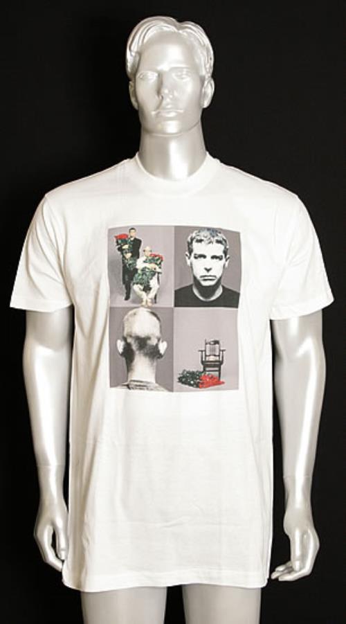 T Shirt Printer Price