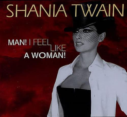"""Résultat de recherche d'images pour """"shania twain man i feel like a woman"""""""