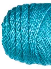 Caron® Simply Soft® Blue Mint