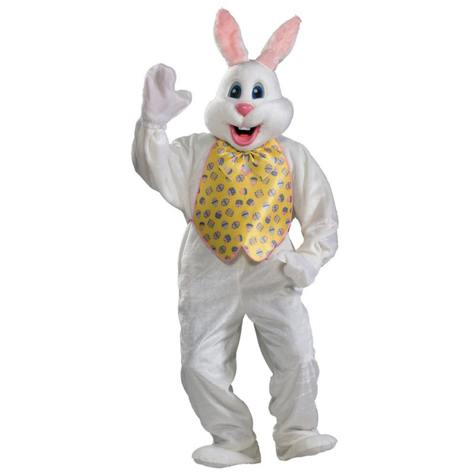 Professional Easter Bunny Costume
