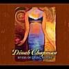Dinah Chapman: Rivers of Living Waters