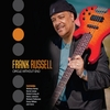 Frank Russell: Circle Without End - CD