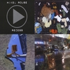 Mikel Rouse: Recess
