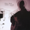 Mikel Rouse: Corner Loading, Vol. 1