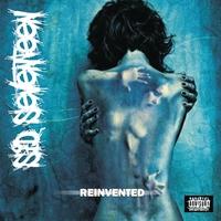 Sid Seventeen | Reinvented