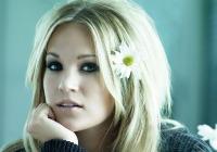 Blonde Country - Free Music Radio