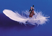 Classical Boost - Free Music Radio