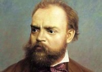 Composer: Dvorak - Free Music Radio