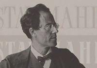 Composer: Mahler - Free Music Radio