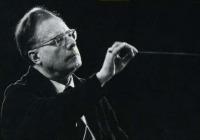 Symphonic Selections - Free Music Radio
