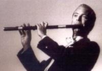 Soloists: Flute - Free Music Radio