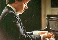 Soloists: Piano - Free Music Radio