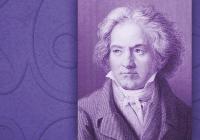 Beethoven: Sonatas - Free Music Radio