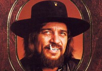 Outlaw Country - Free Music Radio