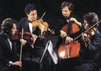 String Quartets - Free Music Radio