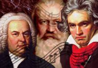 Composers: The