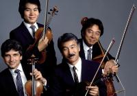Beethoven: Chamber Music - Free Music Radio