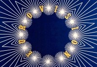 Eurovision Song Contest Classics - Free Music Radio