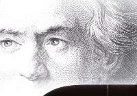 Beethoven's Greatest Hits - Free Music Radio