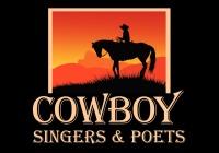 Cowboy Singers & Poets - Free Music Radio