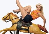 Country Go! - Free Music Radio