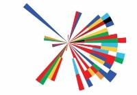 The Music of the Eurovision Song Contest - Free Music Radio