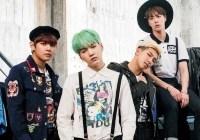 Today's K-pop - Free Music Radio