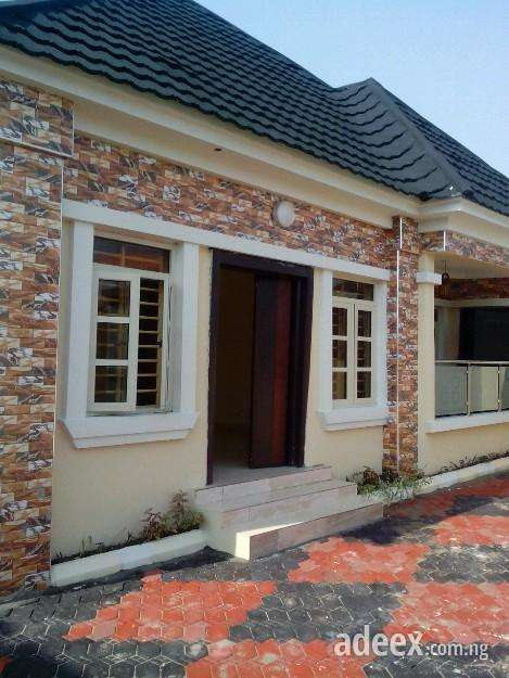 house plan in nigeria 2015. 3 Bedroom Bungalow House Plans Nigeria Design Ideas In  Okeviewdesign co