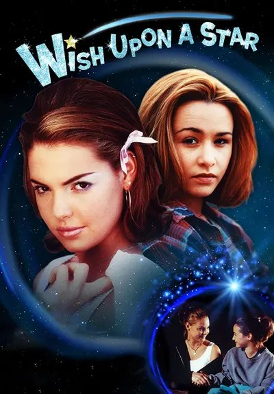 Watch Wish Upon A Star 1996 Full Movie Free Streaming