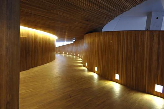 Oslo Opera House / Snohetta   ArchDaily