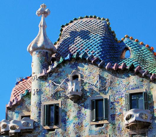 casa-battlo-barcelona