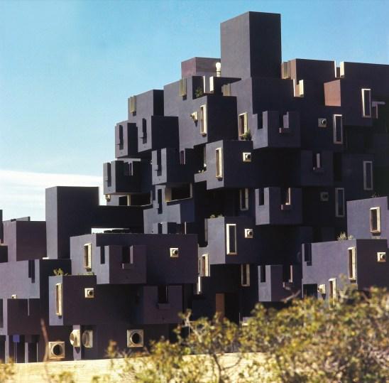 """Image result for Apartamentos Castillo Kafka"""""""