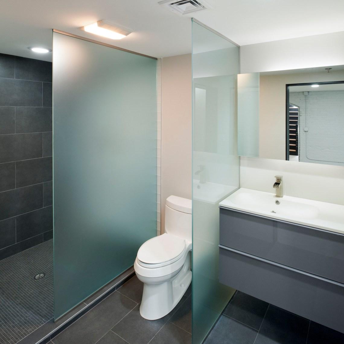 Image Result For Modular Small Bathroom Designs Bathroom Wall Tile Ideas Designs At Home Design