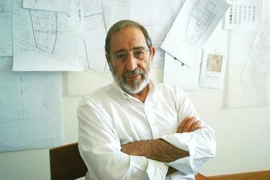 Courtesy of Alvaro Siza