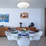 Gallery Of Living By The Sea Minarc 3