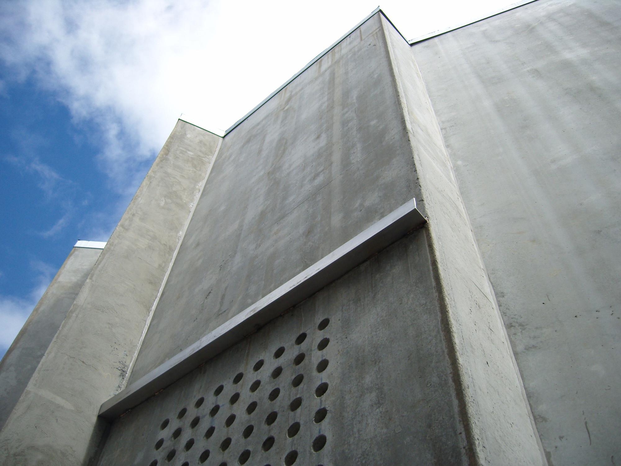 Gallery Of P 229 Lsbu Hydro Power Station Manthey Kula