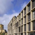 University of Oxford Mathematical Institute / Rafael ...