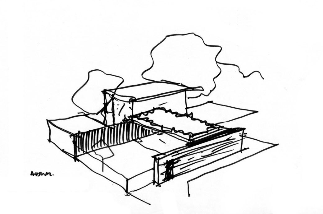 2005 Chevy Tahoe Interior Parts Diagram