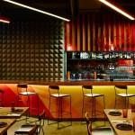 Mr Big Stuff Techne Architecture Interior Design Archdaily