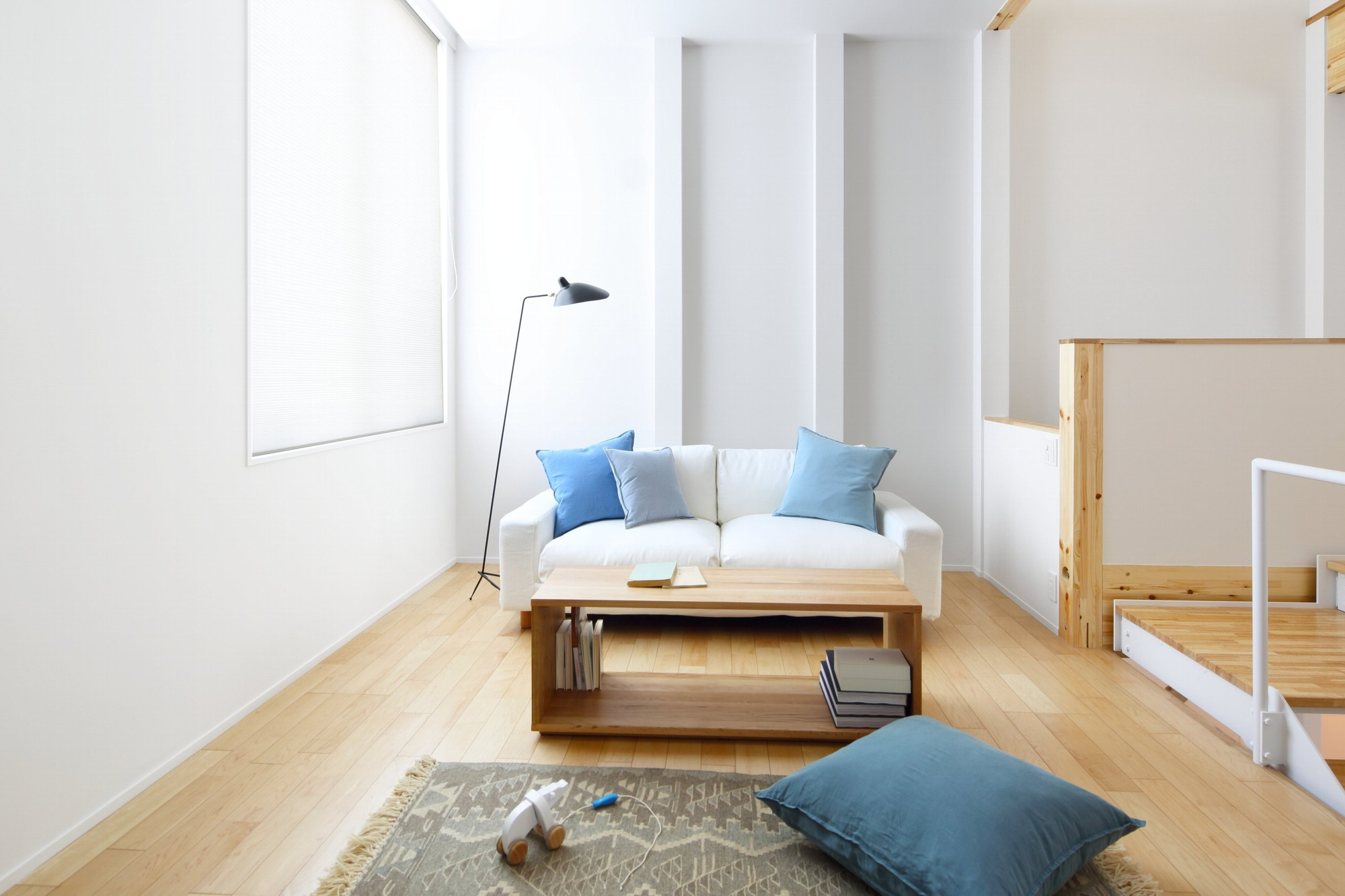 Gallery Of Design Your Own Home With MUJIs Prefab