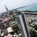 Lagos. Image © Flickr user dotun55