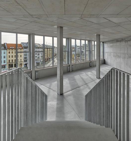 © Stefan Müller