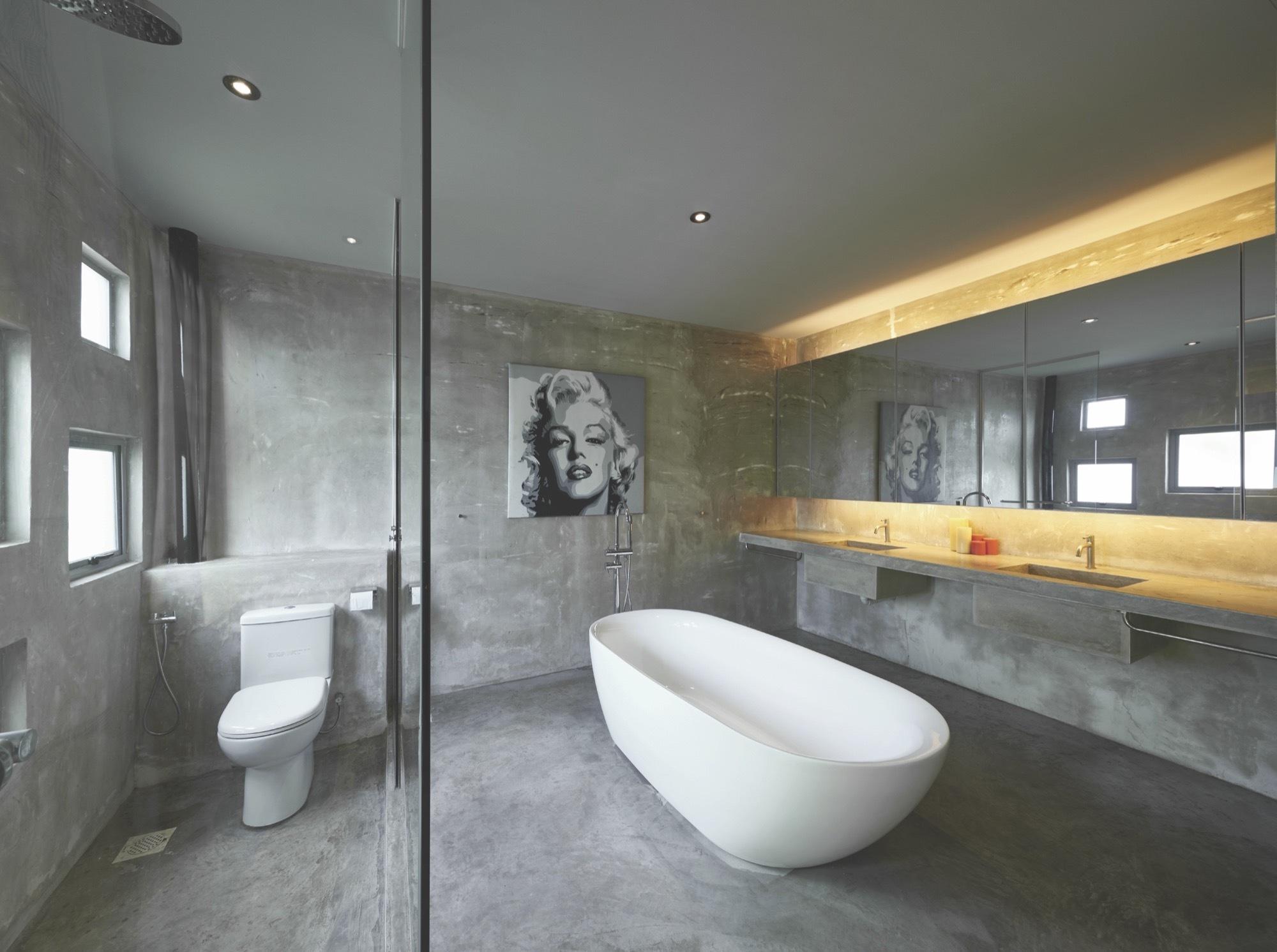 House Terrace Design Images