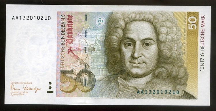 via Coinsbanknotesworld (public domain)