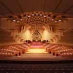 Sydney Opera House To Undergo 202 Million Renovation Archdaily