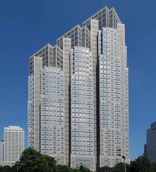 No.2 Building