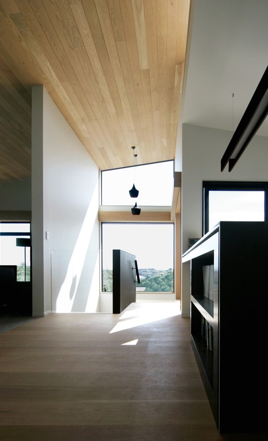 Courtesy of a.k.a Architecture