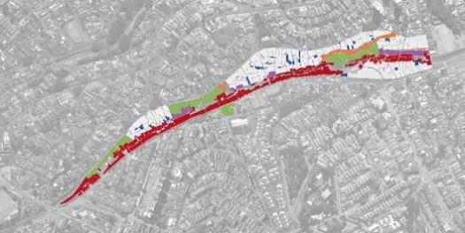 Urban Plan 2