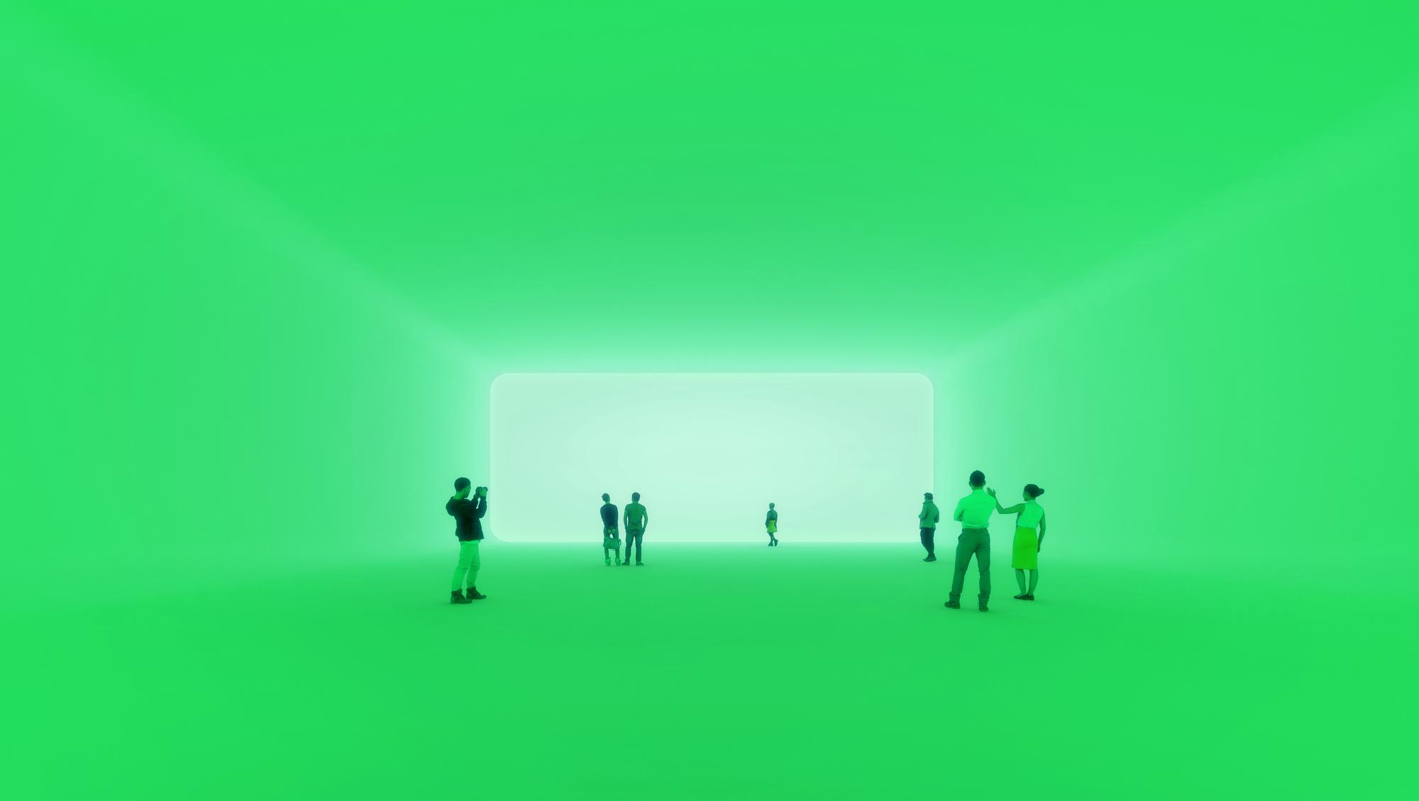 Mini Picture Light