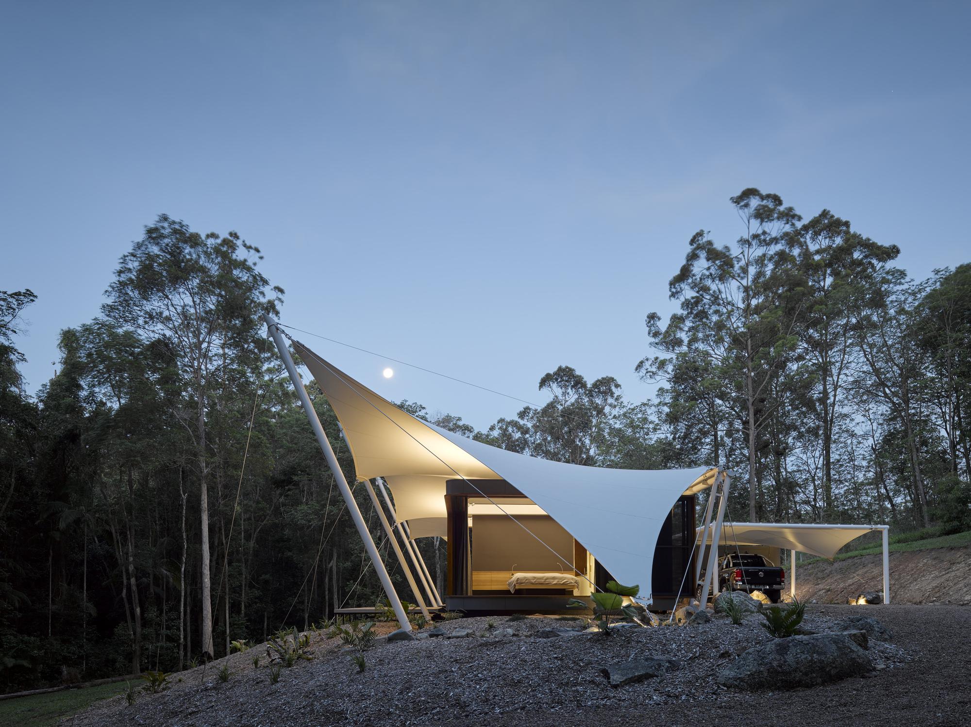 Noosa Landscape Design